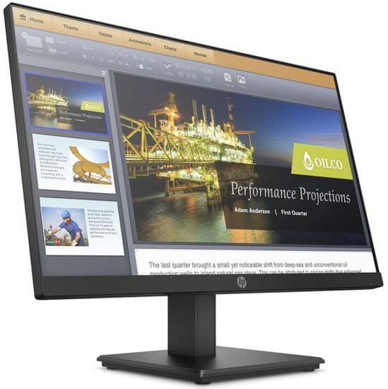 HP ProDisplay P224 (149385)