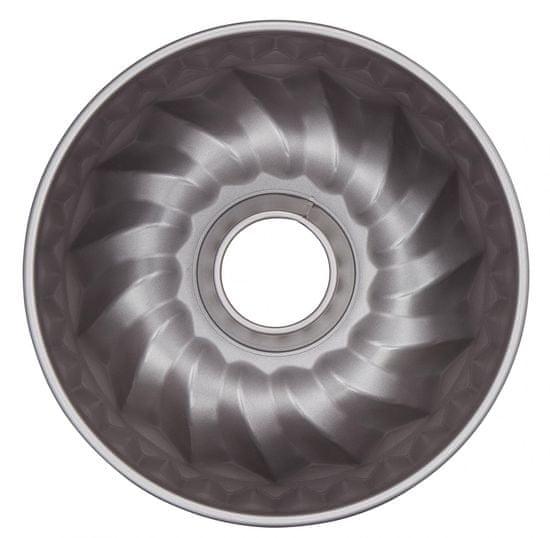 TEFAL DELIBAKE kuglóf forma 22 cm J1640274