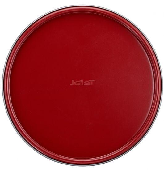Tefal DELIBAKE modelček za pripravo savarina J1642874, 27 cm