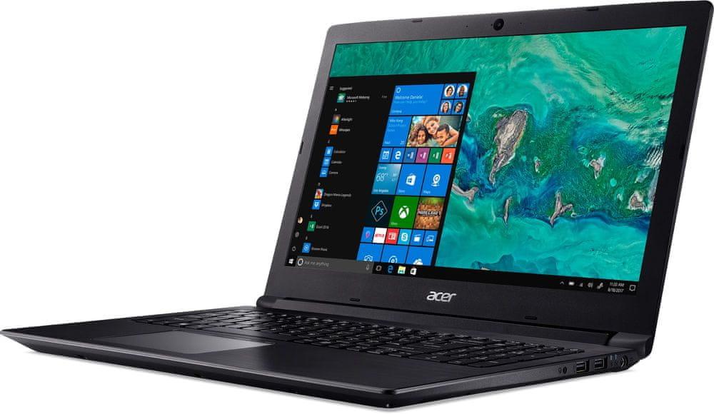 Acer Aspire 3 (NX.H9KEC.010)