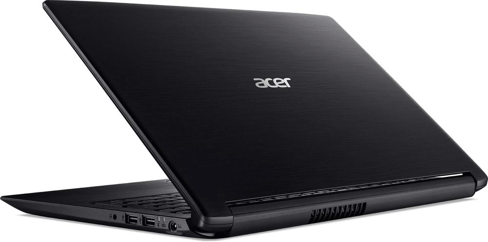 Acer Aspire 3 (NX.H9KEC.009)