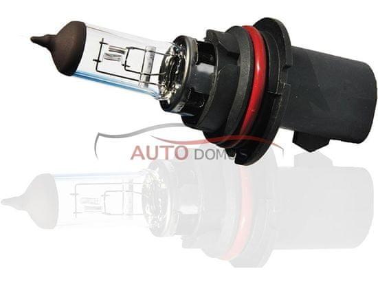 M-Tech žarulja HB5 12 V 65/55 W