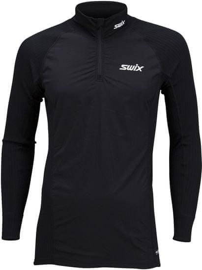 Swix moška majica Wind RaceX Pánské (40442)