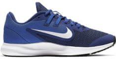 Nike otroški športni copati Downshifter 9, 35, 5, modri