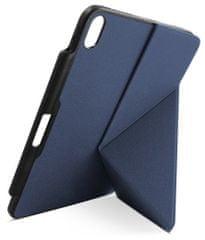 """EPICO Pro Flip case iPad 11"""", tmavě modrá 33911101600002"""