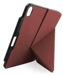 """EPICO Pro Flip case iPad 11"""", červená 33911101400002"""