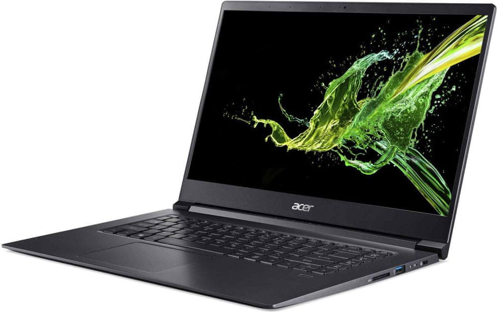 Acer Aspire 7 (NH.Q52EC.003)