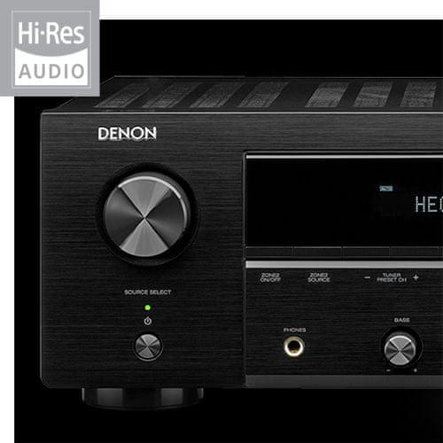 Denon DRA-800H
