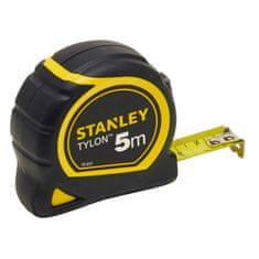 Stanley svinovací metr 5 m 1-30-697