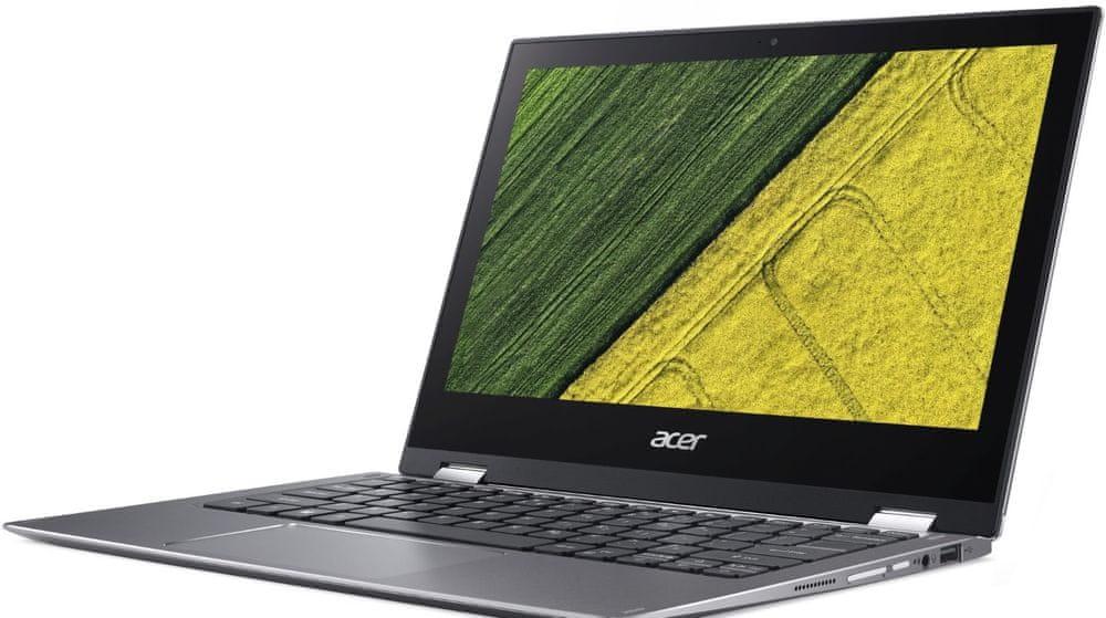 Acer Spin 1 (NX.H67EC.001)