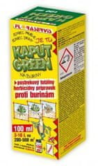 Floraservis Kaput green (100 ml)