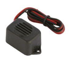 CarPoint alarm za prižgane luči, 6-12V