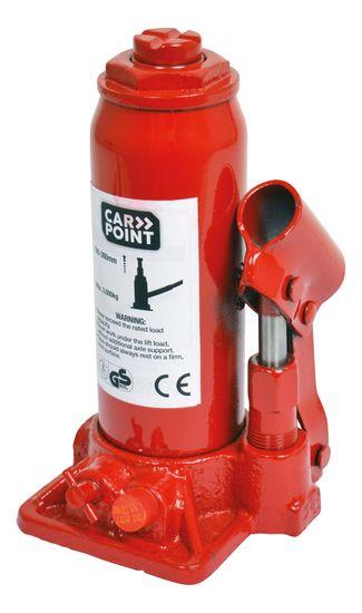 CarPoint dizalica, hidraulična 3000 kg