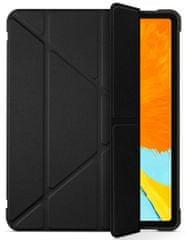 """EPICO Fold Flip case iPad 11"""", černá 33911101300001"""