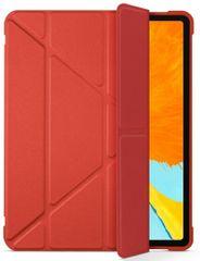 """EPICO Fold Flip case iPad 11"""", červená 33911101400001"""