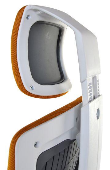 Ergovision iTrek pisarniški stol