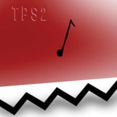 Soundtrack: Twin Peaks Season Two: Music and More (RSD 2019) (2x LP) - LP