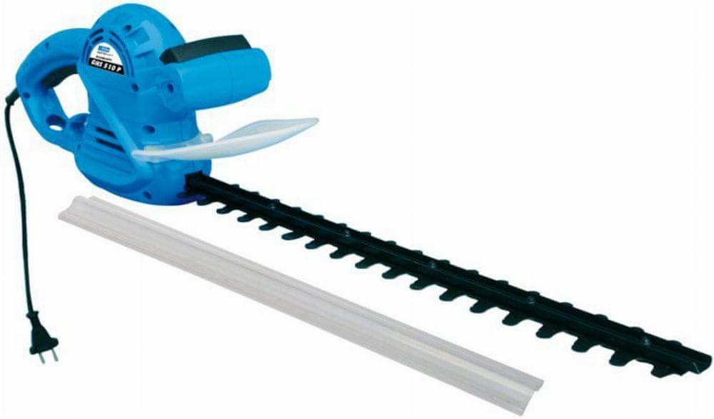 Güde Elektrické plotové nůžky GHS 510 P