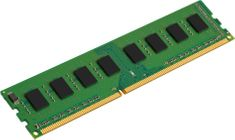 Kingston 4GB DDR4 2400