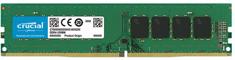 Crucial 16GB DDR4 2666 - testovací produkt NEOBJEDNÁVAŤ