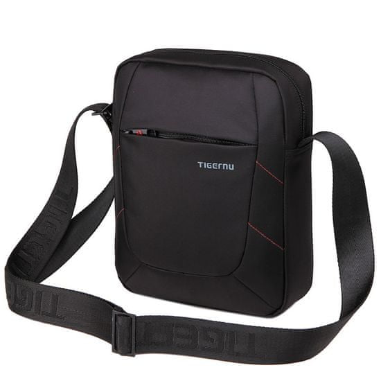 Tigernu Phoenix torba, črna