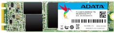 A-Data Ultimate SU800, M.2 - 512GB ASU800NS38-512GT-C