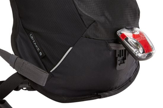 Thule UpTake Bike Hydration, kolesarski nahrbtnik, 8 L