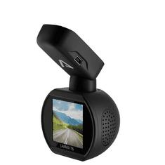 LAMAX T6 GPS WiFi - zánovní