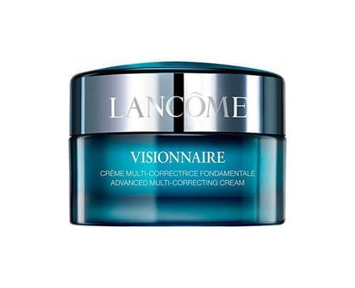 Lancome Multikorekční krém Visionnaire (Advanced Multi-Correcting Cream) (Objem 50 ml)