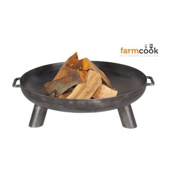 FarmCook ohniště Bali 80 cm