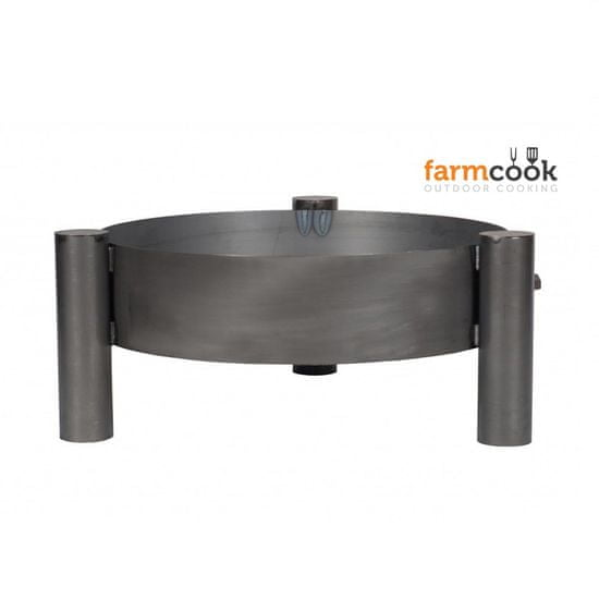 FarmCook ohniště Haiti 60 cm