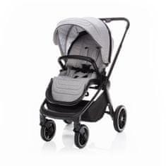 ZOPA wózek sportowy Move 22021 Grey/Black