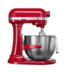 KitchenAid kuchyňský robot Heavy Duty 5KSM7591XEER královská červená