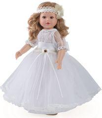 Nines 30372 lutka Marina Comunion, 40 cm