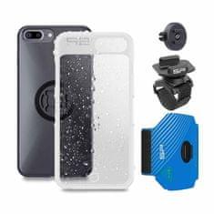 SP Connect Multiactivity Bundle iPhone 8+/7+/6s+/6+ 53801