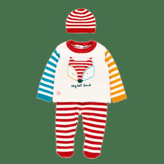 Boboli dětský set