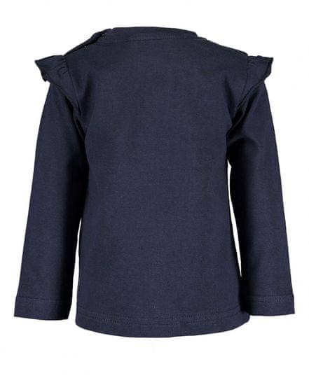 Blue Seven dívčí tričko