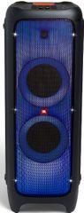 JBL PartyBox 1000 bluetooth reproduktor
