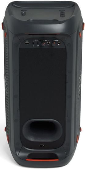 JBL PartyBox 100 bluetooth reproduktor