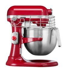KitchenAid kuchyňský robot Professional 5KSM7990XEER královská červená