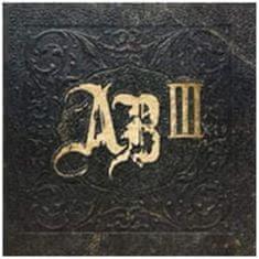 Alter Bridge: AB III - CD