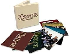 Doors: A Collection (6x CD) - CD