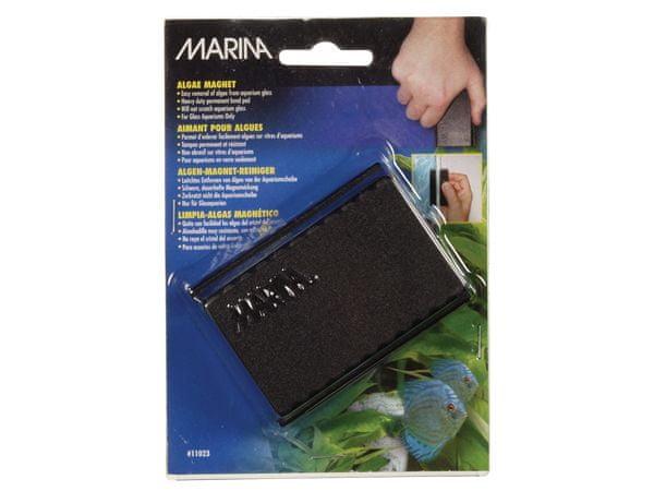 Hagen Stěrka magnetická Marina velká