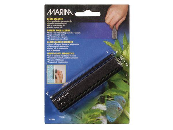 Hagen Stěrka magnetická Marina střední