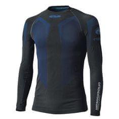 Held 3D SKIN COOL pánské termoaktivní letní triko vel.M