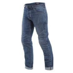 Dainese TIVOLI REGULAR pánske jeansy na motorku vel.37