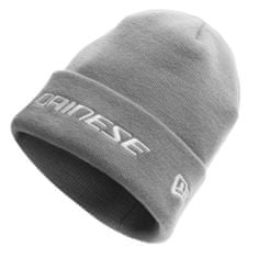 Dainese CUFF BEANIE zimní pletená čepice