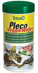 Tetra Pleco Veggie Wafer 250 ml