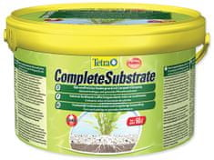 Tetra Plant Complete Substrate 2,5 kg