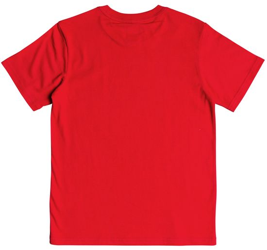 DC chlapecké tričko Circle Star